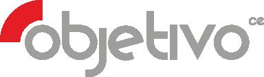 Logo Centro de Educação Objetivo